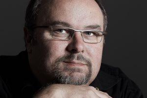 Jean Jacques Spuisers fotograaf beeldbewerker vormgever