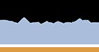 SPUISERS Fotografie Logo