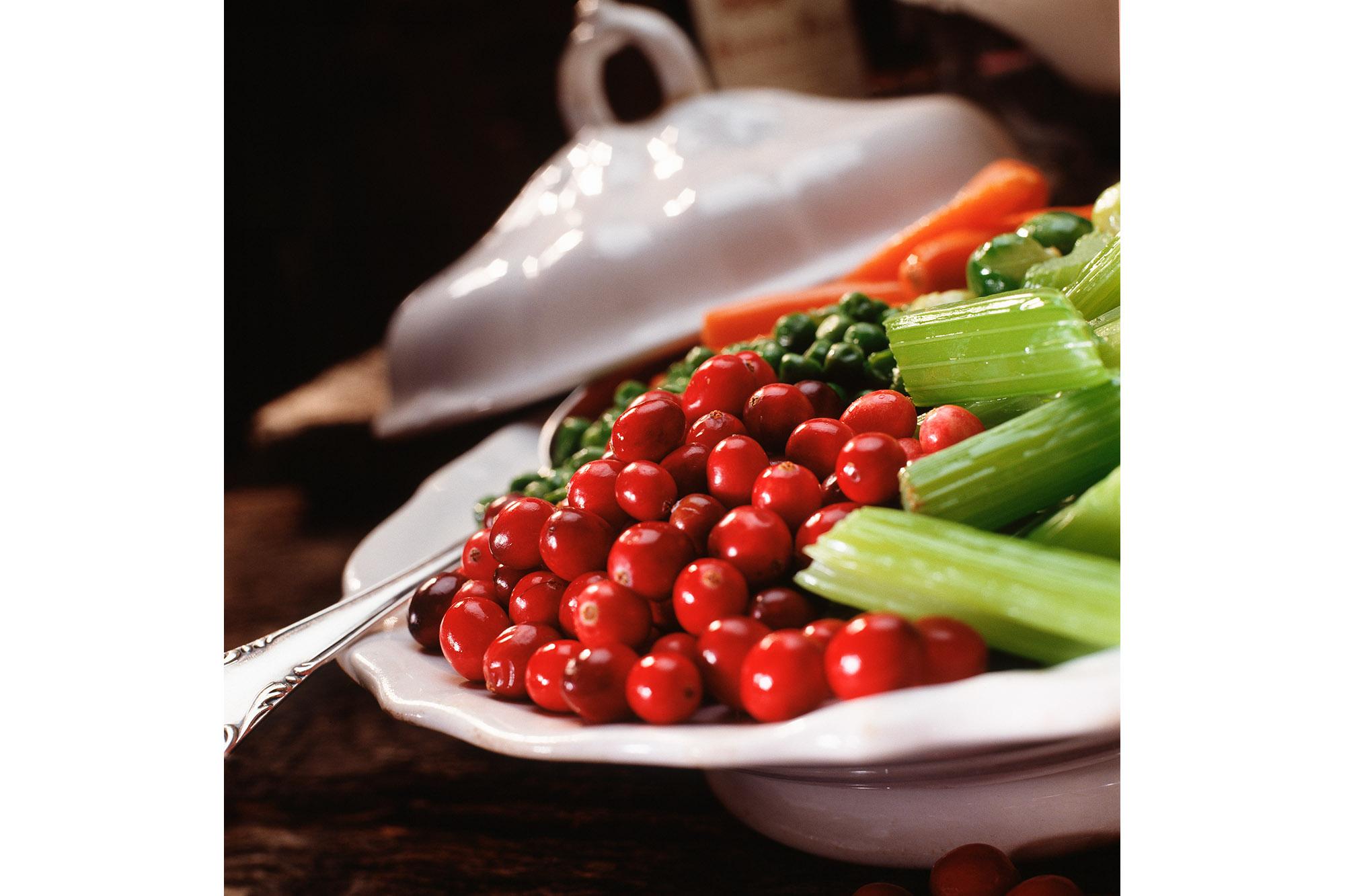 SPUISERS food voedsel stilleven Charles Petit Ueli Rohrer groente
