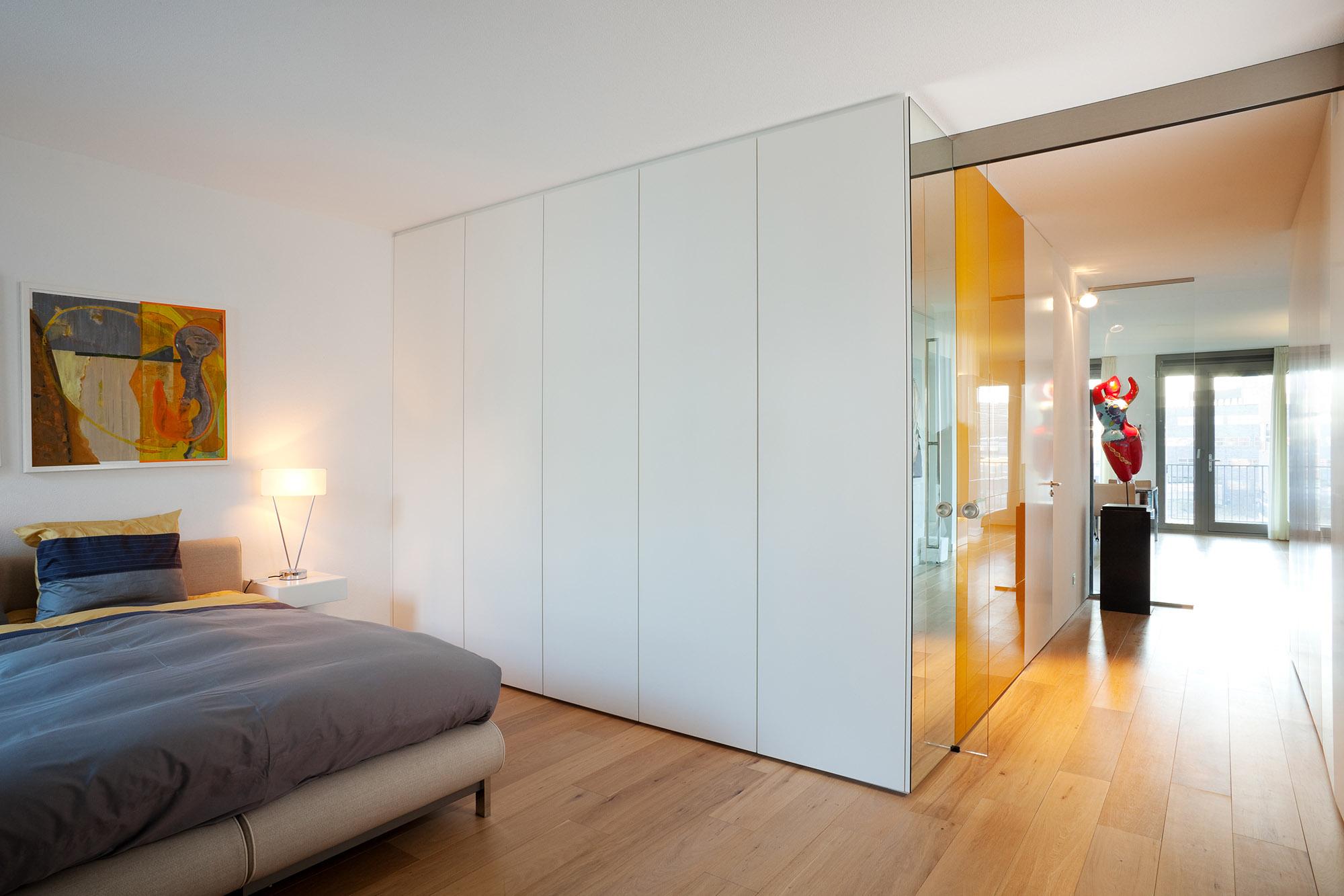 SPUISERS interieur fotografie dressoir kast Huntjens interieurbouw